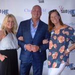 Chesterfield Lifestyle Event