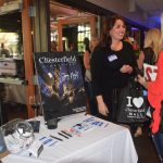 Chesterfield Lifestyle Event 9
