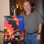 Chesterfield Lifestyle Event 8