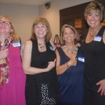 Chesterfield Lifestyle Event 3