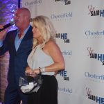 Chesterfield Lifestyle Event 6