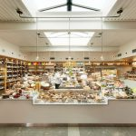 FarmShop Serves Up Fresh Fare with Flair 1