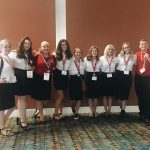 FCCLA Charging into Action 3