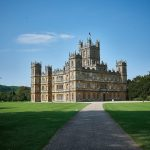 English Palaces and Castles 26