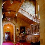 English Palaces and Castles 25