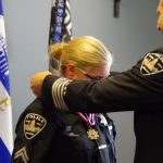 The Boise Police Department Promotions and Awards 3