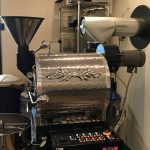 Finding Your Perfect Coffee Roast at Portside Java 3