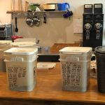 Finding Your Perfect Coffee Roast at Portside Java 2
