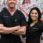 The Palisades Dentists & Palisades Surgical Arts: 5