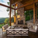 Mountain Retreat 4