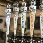 Take Flight: Local Beer Guide 15