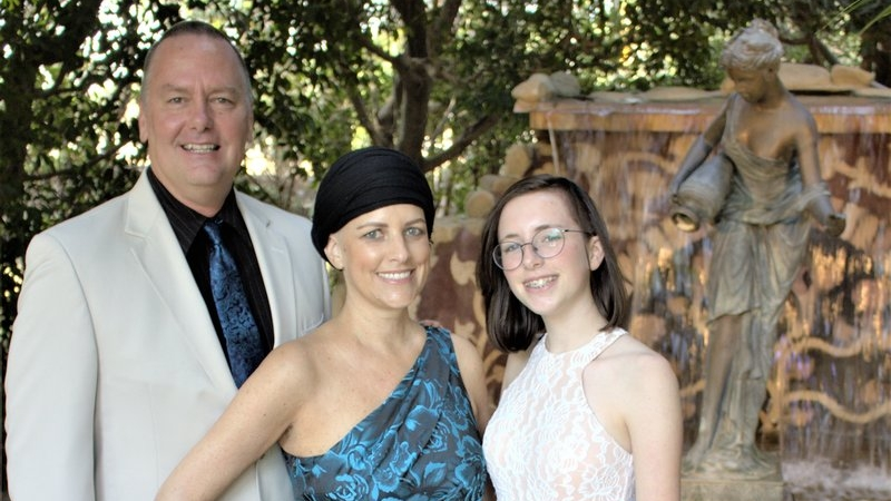 Enchanted Evening of Hope Supports American Cancer Society 7