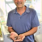 Summer of Love Winners Choose Rings at David Tishbi Jewelry in Pacific Palisades