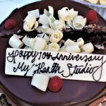 My Health Studio Marks a Decade of Getting Fit 6