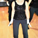 My Health Studio Marks a Decade of Getting Fit 3