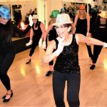 My Health Studio Marks a Decade of Getting Fit 2