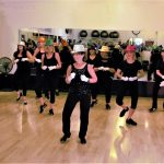 My Health Studio Marks a Decade of Getting Fit 1