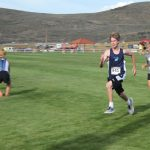 Awesome Athletes of Juan Diego 12
