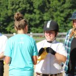 Shining Hope Farms Invitational Horse Show 3
