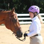 Shining Hope Farms Invitational Horse Show