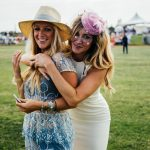 Seattle Polo Party 4