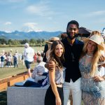 Seattle Polo Party 2