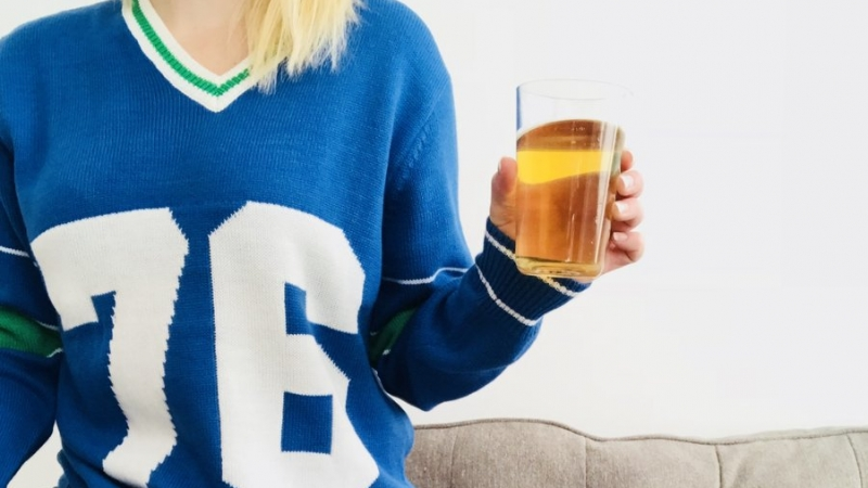 Lifestyle's Guide to Hosting the Perfect Game Day Party 5