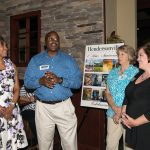 Hendersonville Lifestyle Publication 