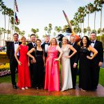 Las Patronas 'Taking Flight' Annual Jewel Ball 10