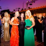 Las Patronas 'Taking Flight' Annual Jewel Ball 4