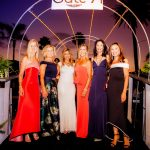 Las Patronas 'Taking Flight' Annual Jewel Ball 3