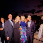 Las Patronas 'Taking Flight' Annual Jewel Ball 1