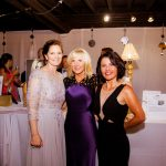 Las Patronas 'Taking Flight' Annual Jewel Ball