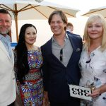 SeaChange Summer Party Celebrates 10th Anniversary