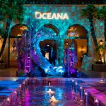 SeaChange Summer Party Celebrates 10th Anniversary 8