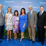 SeaChange Summer Party Celebrates 10th Anniversary 7