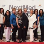 Carlsbad Women's Center Gelebrates the Grand Opening of NextMed Center 3