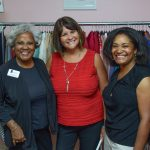 New Designer Boutique Grand Opening 3