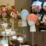 A Special Boutique for the Diagnosed and Recovering