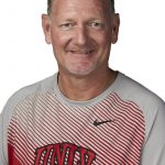 Coach Rich Ryerson's Top 5 Sports Moments 4