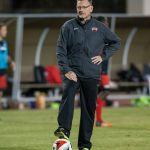 Coach Rich Ryerson's Top 5 Sports Moments