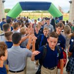 Lee's Summit's Newest High School Now Open 4