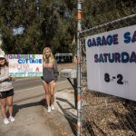 Pepperdine University Volunteers Step Forward in Service