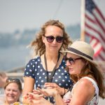 Second Annual Thrivent Member Network- Northwest Seafair Boat Cruise! 6