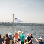 Second Annual Thrivent Member Network- Northwest Seafair Boat Cruise! 4