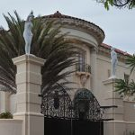 Pacific Palisades Woman's Club 32nd Annual Holiday Home Tour Opens Doors for Community 6