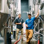 LAGERS: More Than Just Light Beer 9