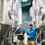 LAGERS: More Than Just Light Beer 6