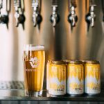 LAGERS: More Than Just Light Beer 1