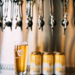 LAGERS: More Than Just Light Beer 2